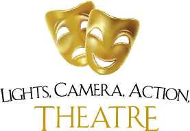 Lights, Camera, Action Theatre